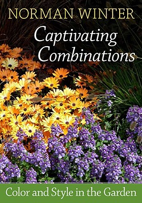 Captivating Combinations By Winter, Norman